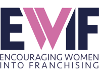 Women's Franchise Ambassador
